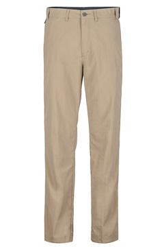 Sol Cool Nomad Pants, Walnut, medium