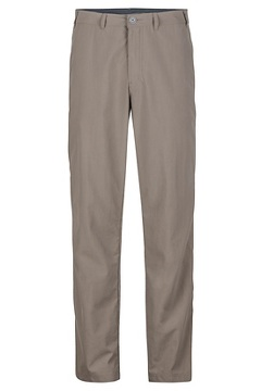 Men's Sol Cool Nomad Pants, Falcon, medium