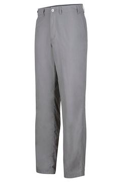 Men's Sol Cool Nomad Pants, Road, medium