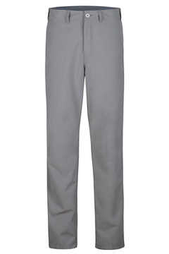 Men's Sol Cool Nomad Pants, Road, medium