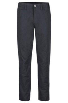 Cano Pant - Short, Black, medium
