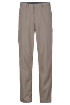 Sol Cool Nomad Pants - Short, Falcon, medium