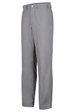 Men's Sol Cool Nomad Pants - Short, Road, medium