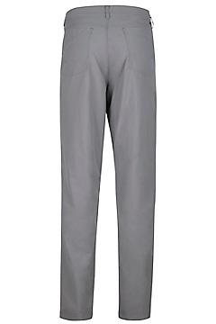 Men's Sol Cool Nomad Pants - Short, Road, medium