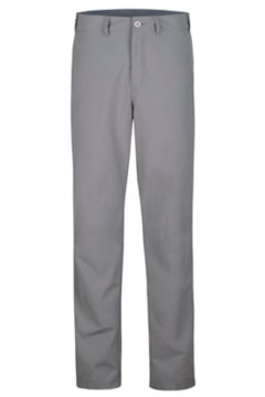 Sol Cool Nomad Pants - Long, Road, medium