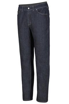 Dylan Jeans - Long, Indigo, medium