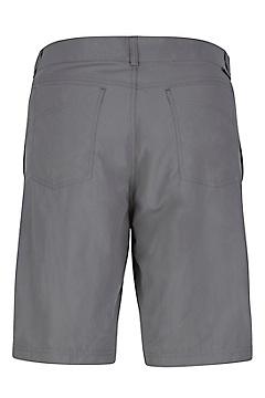 Men's Sol Cool Nomad 10'' Shorts, Road, medium