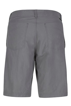 Men's Sol Cool Nomad 10'' Shorts, Road, medium