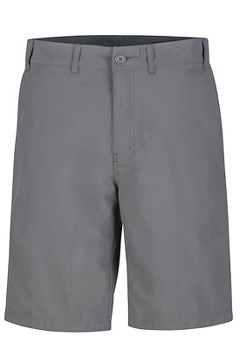 Sol Cool Nomad 10-Inch Shorts, Road, medium