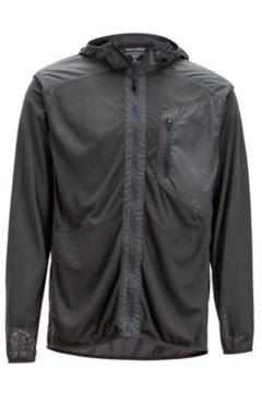 BugsAway Sandfly Jacket, Dk Pebble, medium