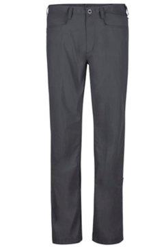 BugsAway Sandfly Pants, Dk Pebble, medium