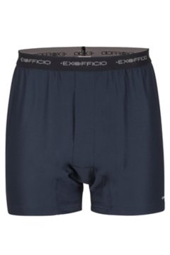 Give-N-Go Boxer, Curfew, medium