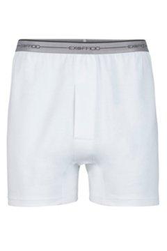 Sol Cool Boxer, White, medium