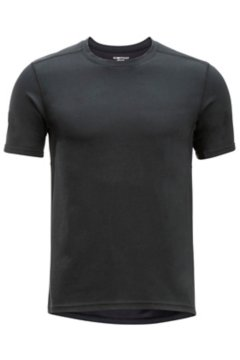 Sol Cool Crew, Black, medium