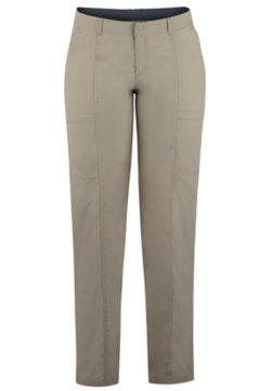 Sol Cool Nomad Pants, Tawny, medium