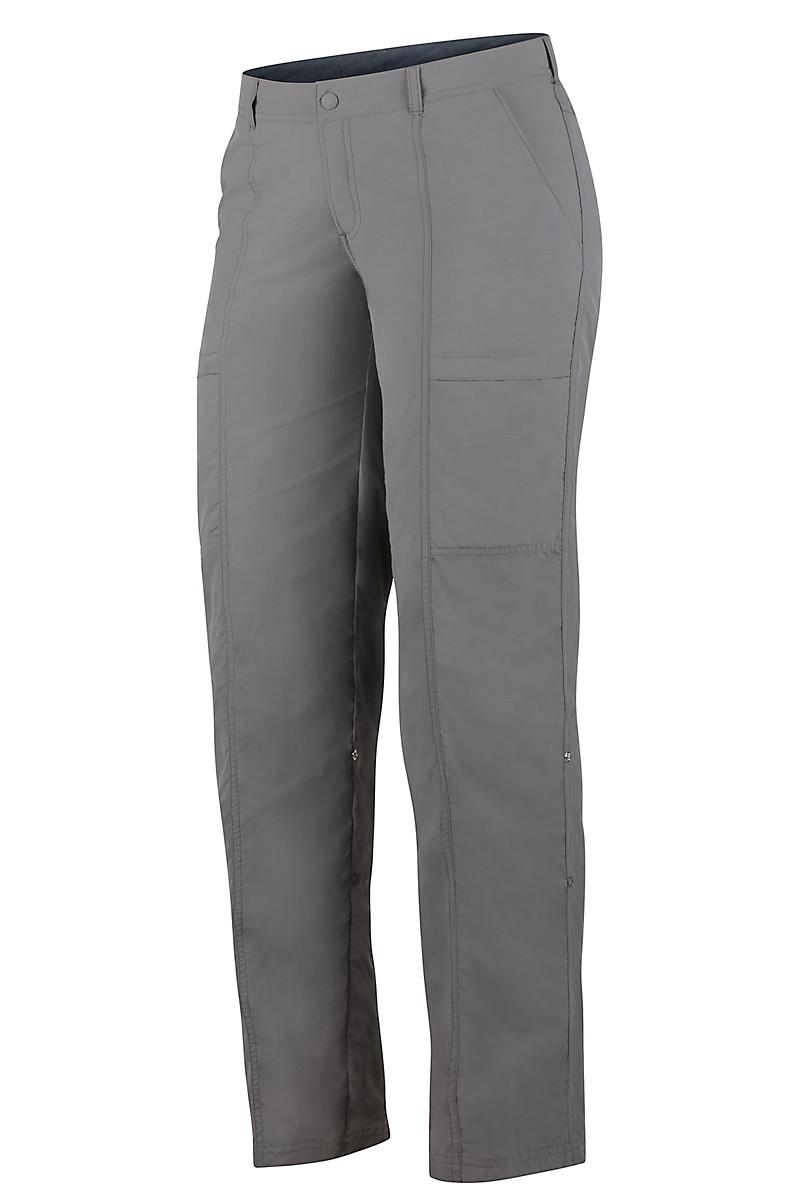 7184f1c3a1 Women's Sol Cool Nomad Pants