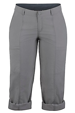 Women's Sol Cool Nomad Pants, Road, medium