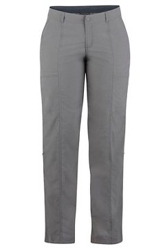 Women's Sol Cool Nomad Pants - Petite, Road, medium