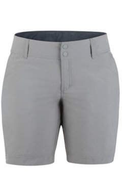 Sol Cool Nomad Short, Road, medium
