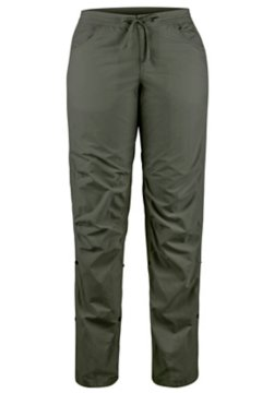 BugsAway Damselfly Pants, Nori, medium