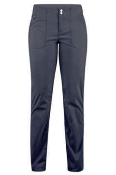 BugsAway Vianna Pant, Carbon, medium