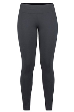 Women's BugsAway Impervia Leggings, Black, medium