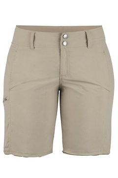 Women's BugsAway Sol Cool Ampario Convertible Pants, Tawny, medium