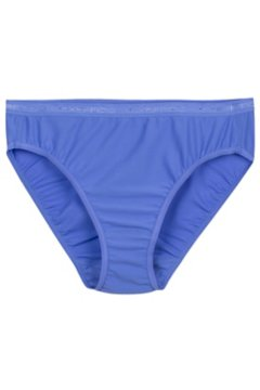 Give-N-Go Bikini Brief, Baja Blue, medium