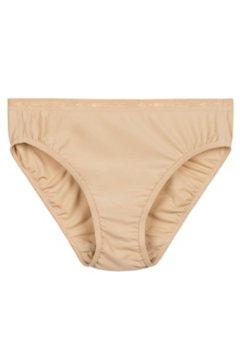 Give-N-Go Bikini Brief, Nude, medium