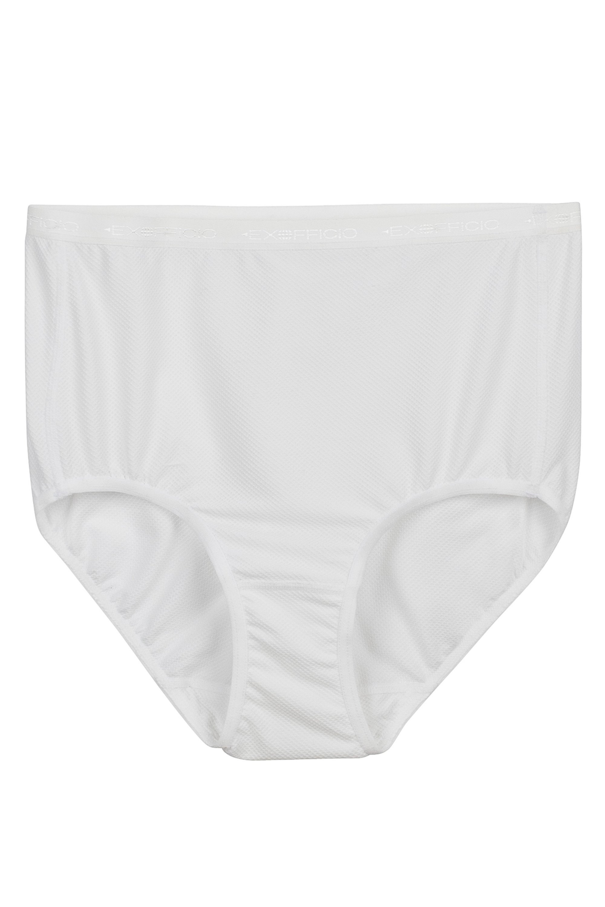 fd5fd259b9 image of Give-N-Go Full Cut Brief with sku 2241-1127