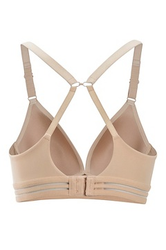 Modern Collection Bra, Buff, medium