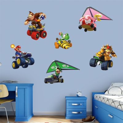 Mario Kart™ Collection
