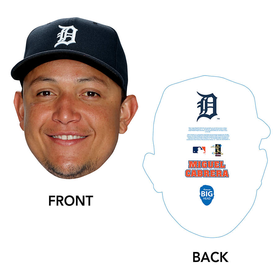 miguel cabrera coloring pages - photo#21