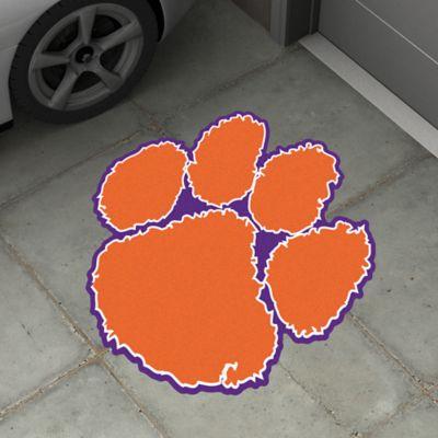 Clemson Tigers Street Grip
