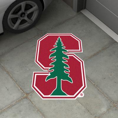 Stanford Cardinal Street Grip