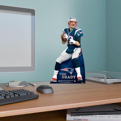 Tom Brady Desktop Stand Out