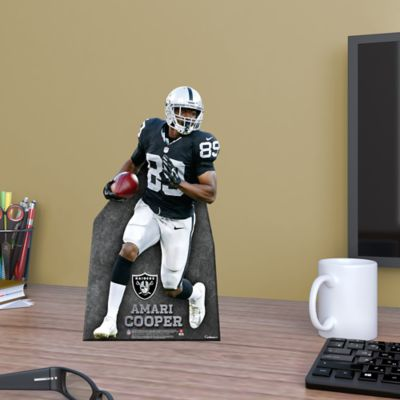 Amari Cooper Desktop Stand Out