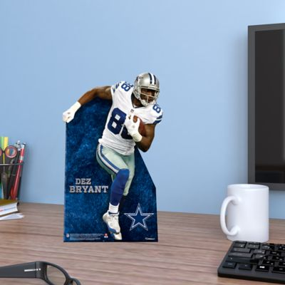 Dez Bryant Desktop Stand Out