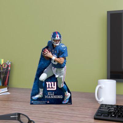 Eli Manning Desktop Stand Out