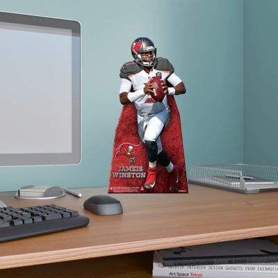 Jameis Winston Desktop Stand Out