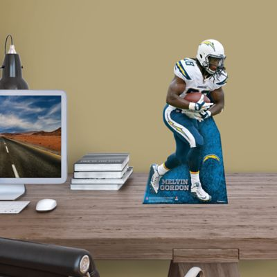 Melvin Gordon Desktop Stand Out