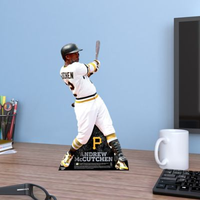 Andrew McCutchen Desktop Stand Out