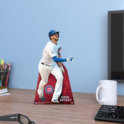 Kris Bryant Desktop Stand Out