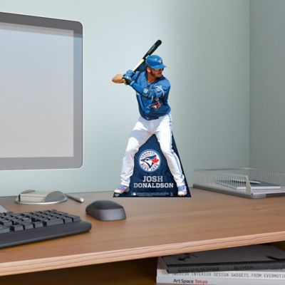 Josh Donaldson Desktop Stand Out
