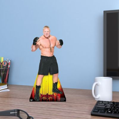 Brock Lesnar Desktop Stand Out