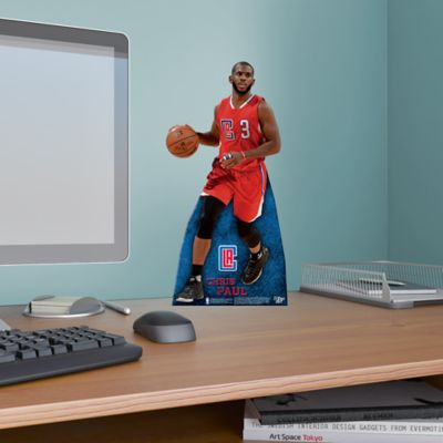 Chris Paul Desktop Stand Out