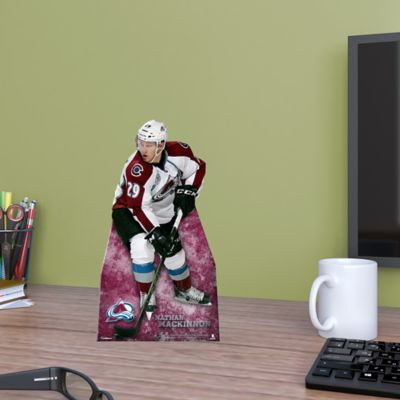 Nathan MacKinnon Desktop Stand Out