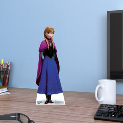 Anna Desktop Stand Out