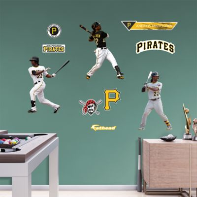 Andrew McCutchen Hero Pack