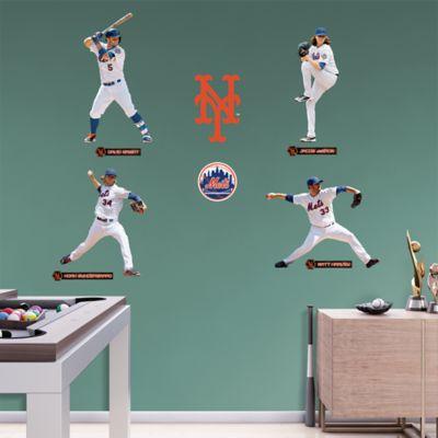 New York Mets Power Pack